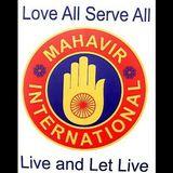 Mahavir International NGO