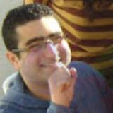 Profile for Mahdi Feki