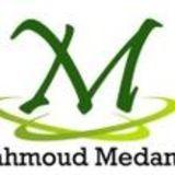 mahmoud abdallah Medany