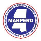 Profile for MAHPERD