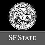 Profile for Master of Arts in Industrial Arts, SF State