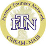 Profile for CIHEAM MAIB Alumni Network (FTN)