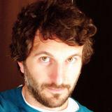 Profile for Maicol Tonielli