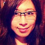 Profile for Mai  Homma