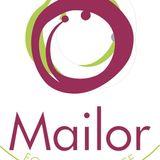 Profile for MailorVeg