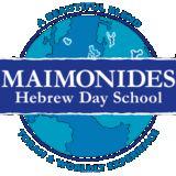 Profile for Maimonides School Albany