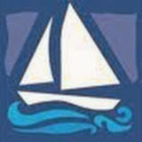 Profile for Maine Boats, Homes & Harbors