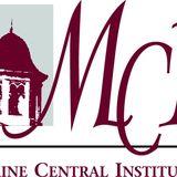 Profile for Maine Central Institute