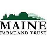 Profile for Maine Farmland Trust