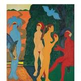 Profile for Maine Gallery + Studio Guide