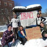 Maine Peace Action Committee