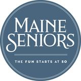 Profile for Maine Seniors Magazine