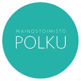 Mainostoimisto Polku