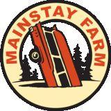 Profile for Mainstay Farm
