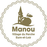 Profile for mairie-de-manou