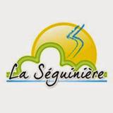 Profile for Mairie de la Séguinière