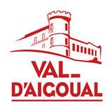 Profile for Mairie de Val-d'Aigoual