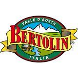 Profile for Maison.Bertolin