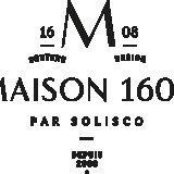 Profile for maison1608