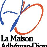 Profile for MaisonAdhemar-Dion