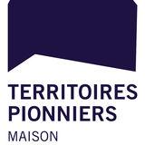 Profile for Territoires pionniers   Maison de l'architecture - Normandie