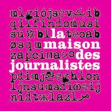 Profile for Maison des journalistes