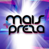 Profile for Mais Preza Correio do Povo