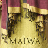 Profile for Maiwa