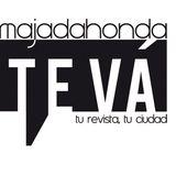 Profile for MAJADAHONDA TE VÁ