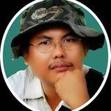 Profile for Iswan kaputra