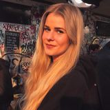 Profile for Maja Martini