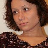 Profile for Maja Ruszpel