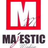 Profile for Majestic Media