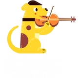 Profile for majmunkmedia