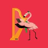 Profile for majmunkmedia