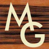 Profile for Makassar Gallery