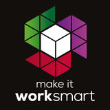 Profile for Make It Worksmart