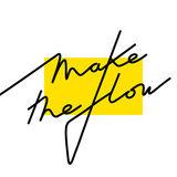 Profile for maketheflow