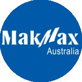 Profile for MakMax Australia