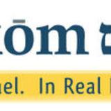 Profile for Makom Israel