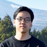 Profile for Makoto Ochi