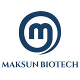 Profile for Maksun Biotech