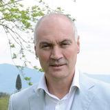 Profile for Marco Barbagli
