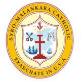 St. Mary's Malankara Catholic Mission Toronto