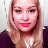 Profile for Malena Elizondo González