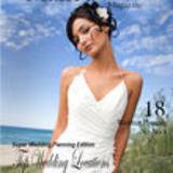 Profile for Malibu Bride Magazine