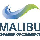 Profile for MalibuChamberofCommerce