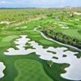 Profile for Golf Mallorca