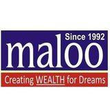 Profile for maloofinance001