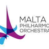 Profile for Malta Philharmonic Orchestra